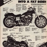 2wheelers.parts ad