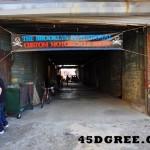 DSC_6944.enter copy