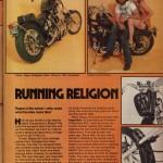 Easyriders.May 1978.1