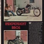 Easyriders.May 1978.2