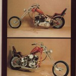 Easyriders.May 1978.7