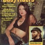 Easyriders.May 1978.cvr copy