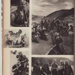 Easyriders.May 19780.4