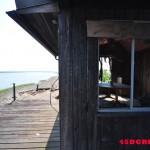 Pleasure Island_062909_045 copy