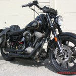 fxr.vtwin.exhaust.side.3 copy