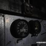 DSC_9146 copy