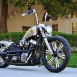 cci bike.exhaus side copy