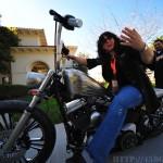 lisa.cci bike copy