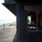 pleas.island.visit2_steveb_220