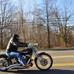 steveb.Andys.bike 1