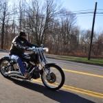 steveb.Andys.bike 2
