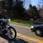 steveb.Andys.bike 6
