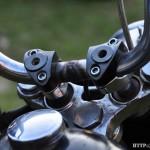steveb.trishs.bike 3