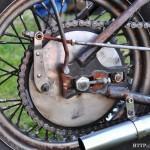 steveb.trishs.bike 6