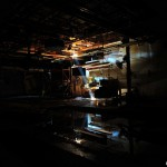 SNB_9858_photocirc