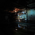 SNB_9862_photocirc