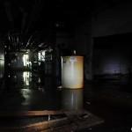 SNB_9951_photocirc