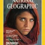1985-afghan-girl-national-geographic1
