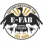 efab_logo