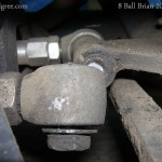 Suspension Repair1